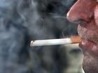 Inmate wins case banning smoking in Mo. prisons