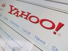 500 million users impacted by Yahoo hack