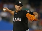 MLB's Jose Fernandez killed in boating incident