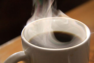 Could coffee reduce your risk for dementia?