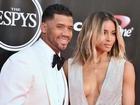Ciara, Russell Wilson announce pregnancy