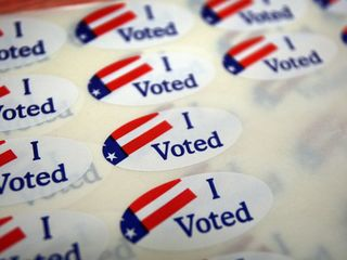 Sheriff investigated for possible voter fraud