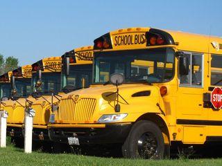KS announces effort to redesign public schools