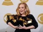 Grammy Awards' eligibility rules explained