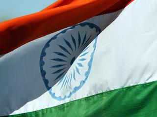 India threatens Amazon over flag doormat