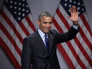 Obama commutes last batch of federal sentences