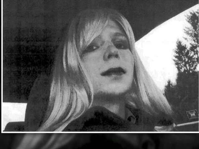 Chelsea Manning set for release next week