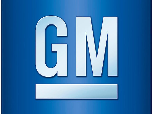 General Motors ceases Venezuelan operations after asset seizure