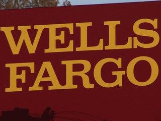 Wells Fargo reaches $110M scandal settlement