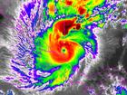 Two hurricane names retired from 2016 season
