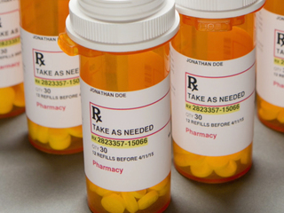 What Trump wants to do about the opioid crisis