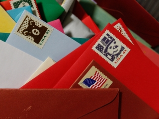 KC postal employee admits to stealing mail