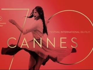 Cannes Film Festival screening Netflix movies