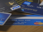 Congress urged to kill prepaid card protections
