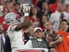 How character issues hurt NFL draft hopefuls