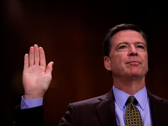 Senate chairman: Flynn has not responded to subpoena