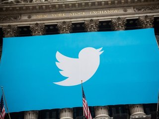 Twitter highlights anti-abuse actions