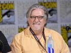 Netflix announces show with 'Simpsons' creator