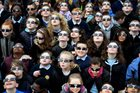 Advisory on eclipse glasses sold at MO Parks