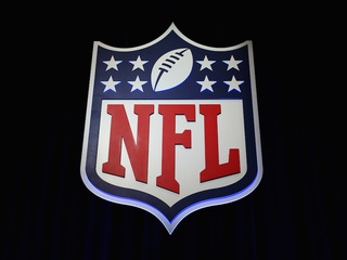 NFL owners gather to discuss protests