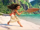 'Moana Reo M?ori' sells out in New Zealand