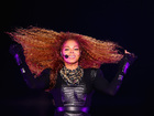 No, Janet Jackson isn't banned by the NFL