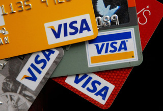 5 perks of a better credit score
