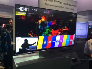 Black Friday 4K TV deals: Real or just hype?