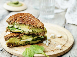 New salmonella cases from contaminated cucumbers