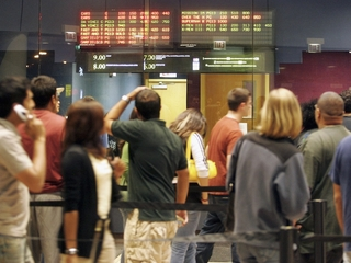 Regal Cinemas offering $1 movies