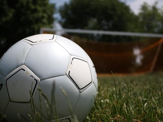 Soccer complex could come to Platte County