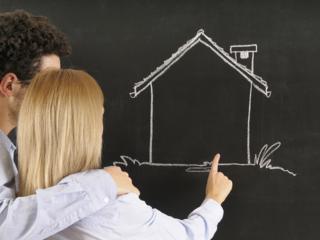 Housing crash affecting Generation Xers worse...