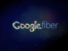 Some Google Fiber users have service shut off