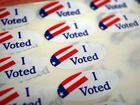 Your Vote Counts: Missouri, Kansas voter guide