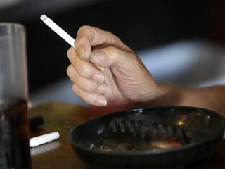 Independence cuts back stores that sell tobacco