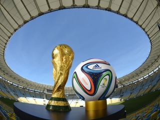 KC moves up in World Cup bidding process