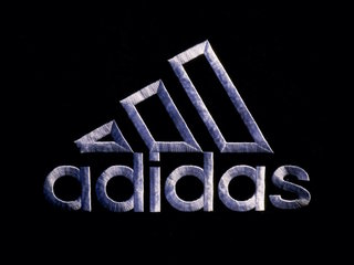 KU, Adidas remain in talks to extend deal