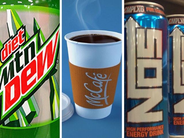 mcdonalds energy drink research report Mcdonalds is set to spark a value menu war when it releases mcdonalds' new value menu sparks fast food price mcdonalds' new value menu sparks fast food.