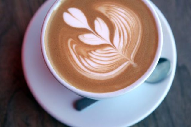 8 National Coffee Day Deals Debuts And Charitable Causes In Kansas City