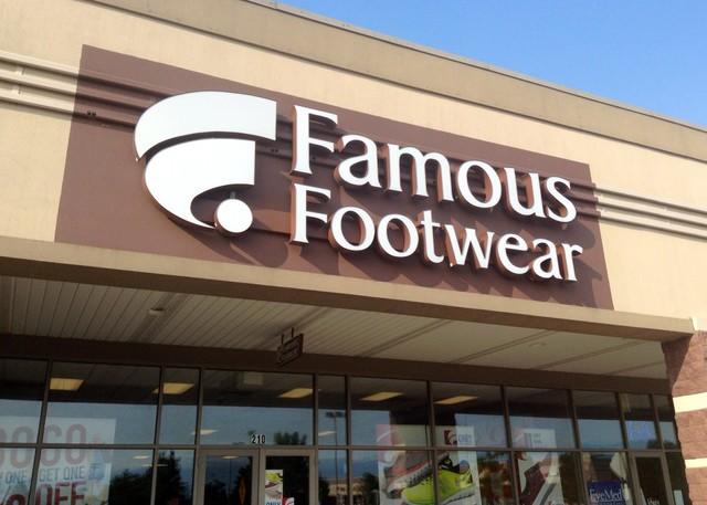 79b922c7bdc8cf Famous-Footwear-August-shoe-deal - KSHB.com 41 Action News