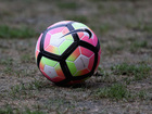 FC Kansas City ceases operations