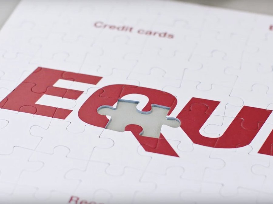Credit experts say Equifax breach has forced people to focus on their  credit - KSHB.com 41 Action News