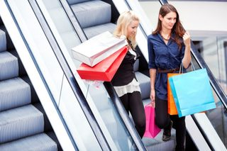 Win Black Friday with these shopping hacks