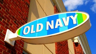 Old Navy to open new location on Plaza