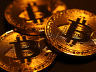 Overstock is turning into a bitcoin tech company