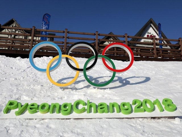 International Olympic Committee  bans Russian Federation  from 2018 Winter Olympics over doping scandal
