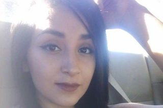 This healthy 20-year-old AZ mother died from flu