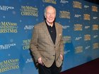 Plummer replaces Spacey, earns Golden Globe nom