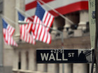 Fired up: Dow could soon hit another big record