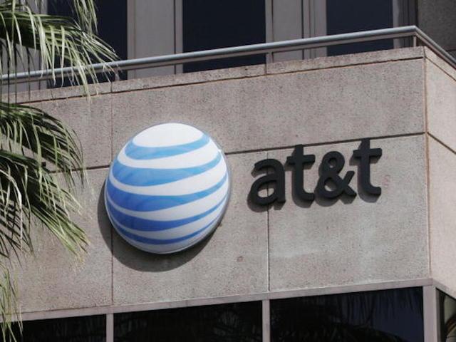 US said to investigate AT&T, Verizon over wireless collusion claim